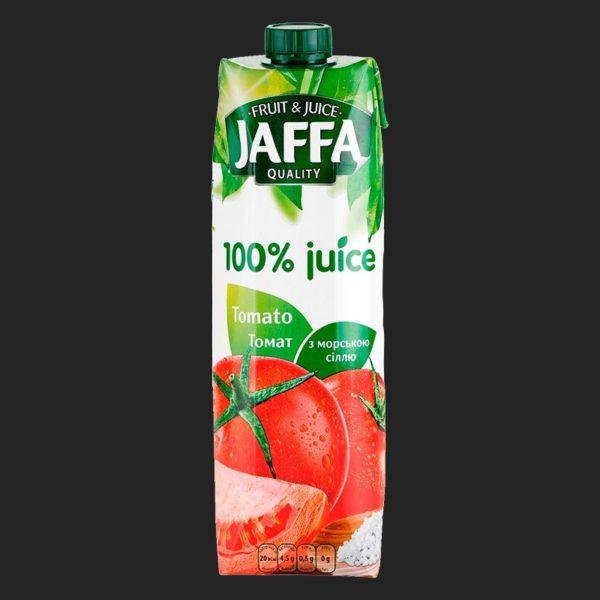 Джафа томатный
