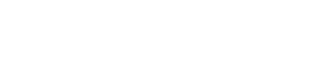 Настоящий шашлык лого